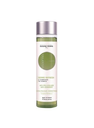 Eugene Perma Essentıel Dermo Refresh Şampuan 250Ml Renksiz